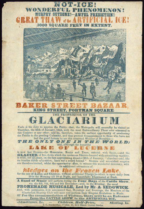 GlaciariumPoster.jpg