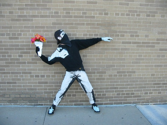 Banksy-Costume-575.jpg