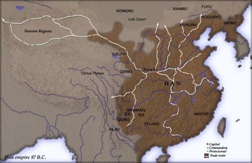 Han_map-500x323.jpg