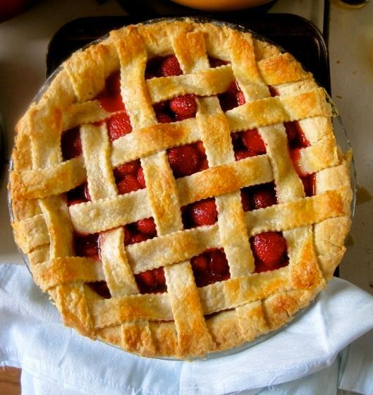 strawberry-pie-3.jpg