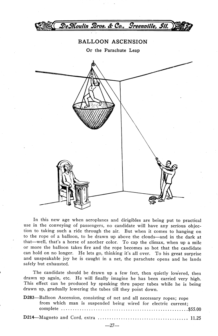 balloon ascension2.jpg