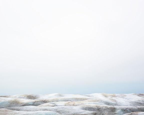 Sheridan, Plate III, 2010. Alaska