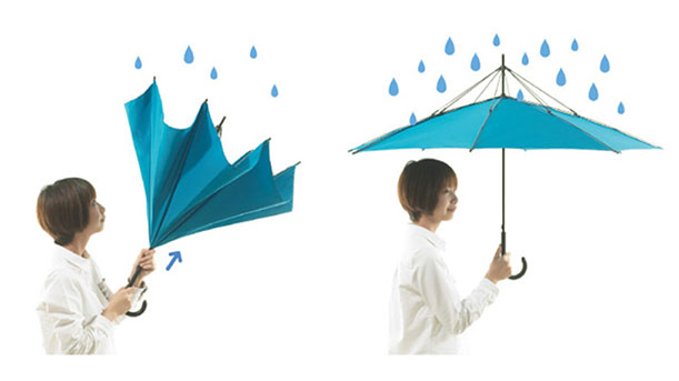 Unbrella-design.jpg