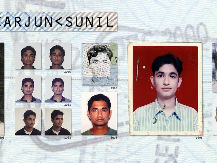 passportcropredbackground720WEB.jpg
