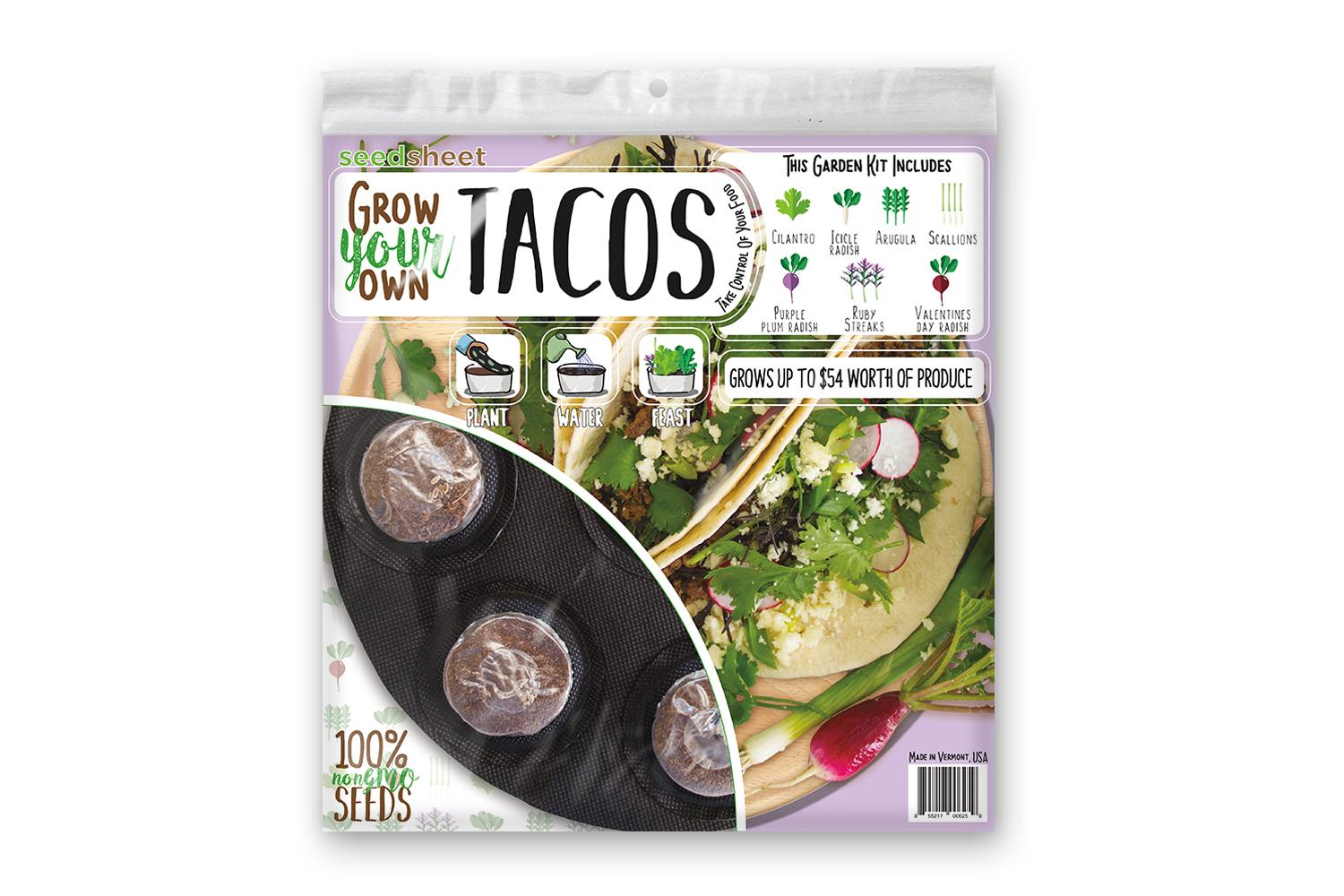 Tacos_Front.jpg
