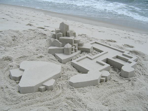 Sand-Castle-Calvin-2582633138.jpg
