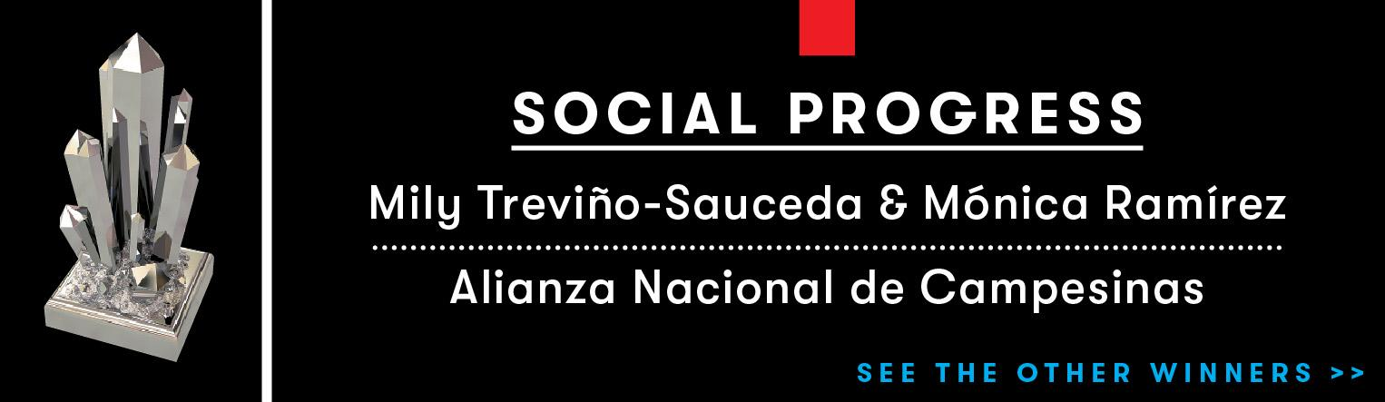 social.progress.3.jpg