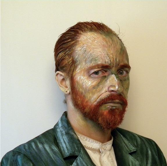 Van-Gogh-Costume-575.jpg