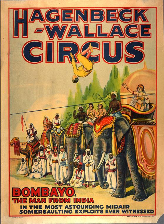 Hagenbeck-Wallace_Circus.jpg