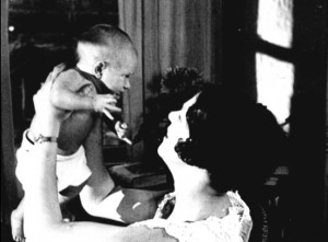 From The Best-Fed Baby (1925) by The Children's Bureau