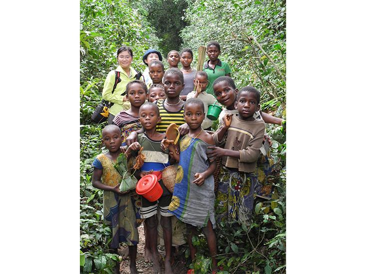 bonobos-kids.jpg