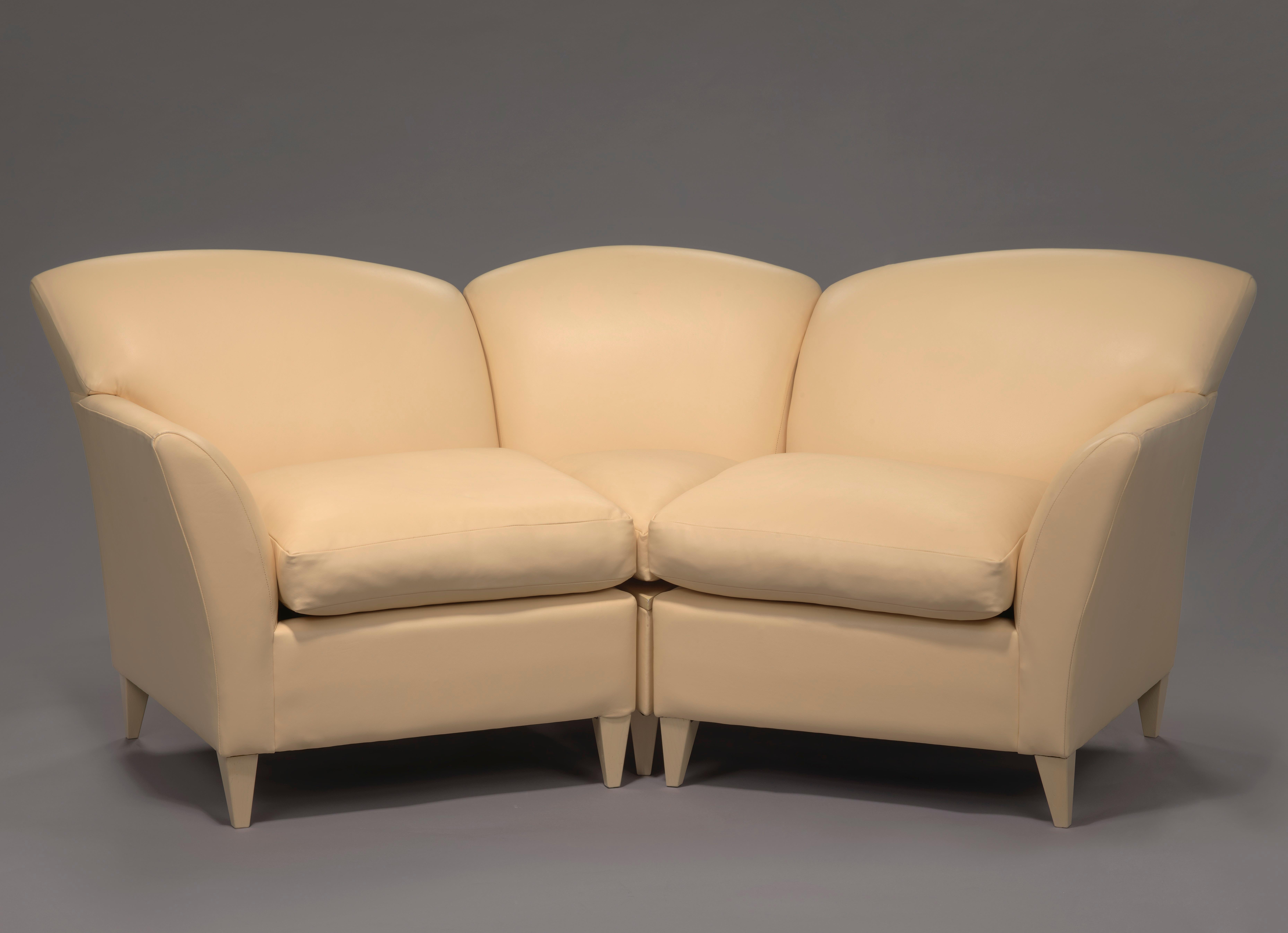 oprah couch