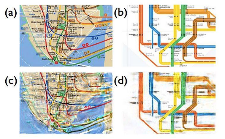 3020708-inline-mit-nyc-maps.jpg