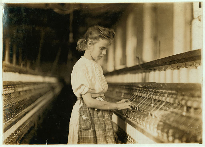 girl-working-in-textile-factory.jpg