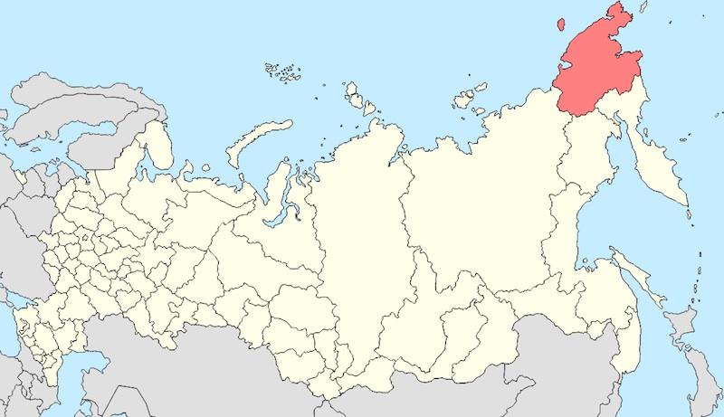 Russia map.jpg