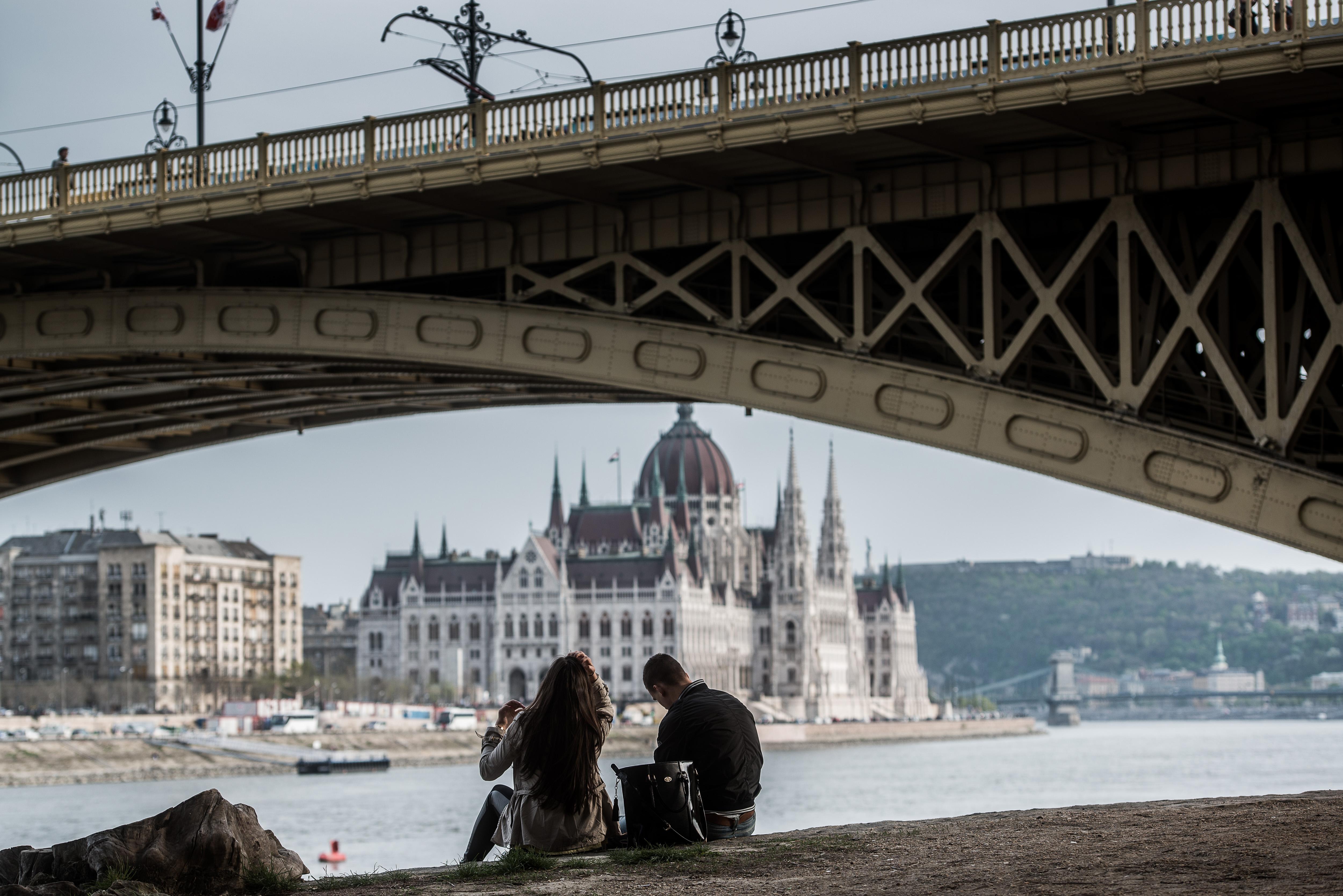 SQJ_1604_Danube_Island_04.jpg
