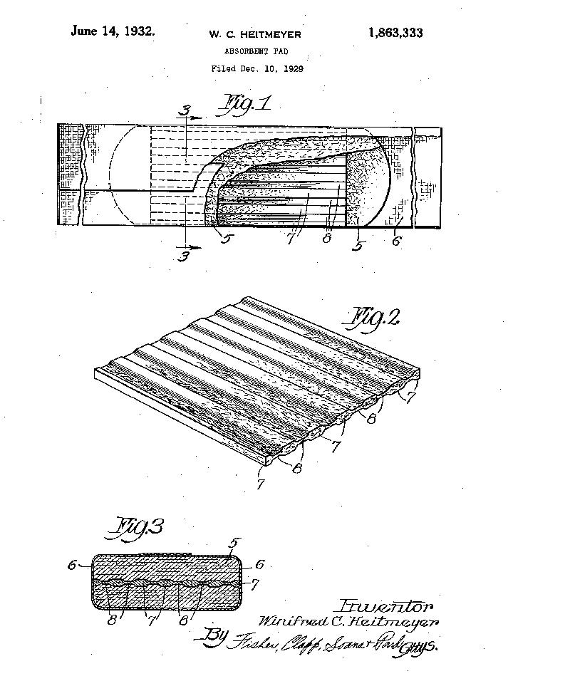 absorbent-pad-patent.jpg