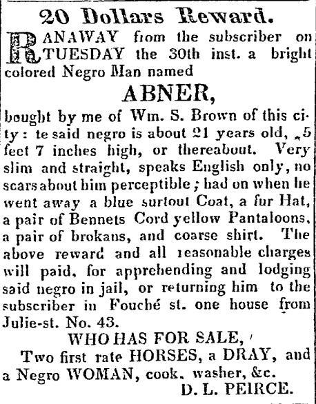 slave ads 1
