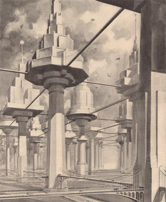 1934-April-popular-science-monthly-sm.jpg