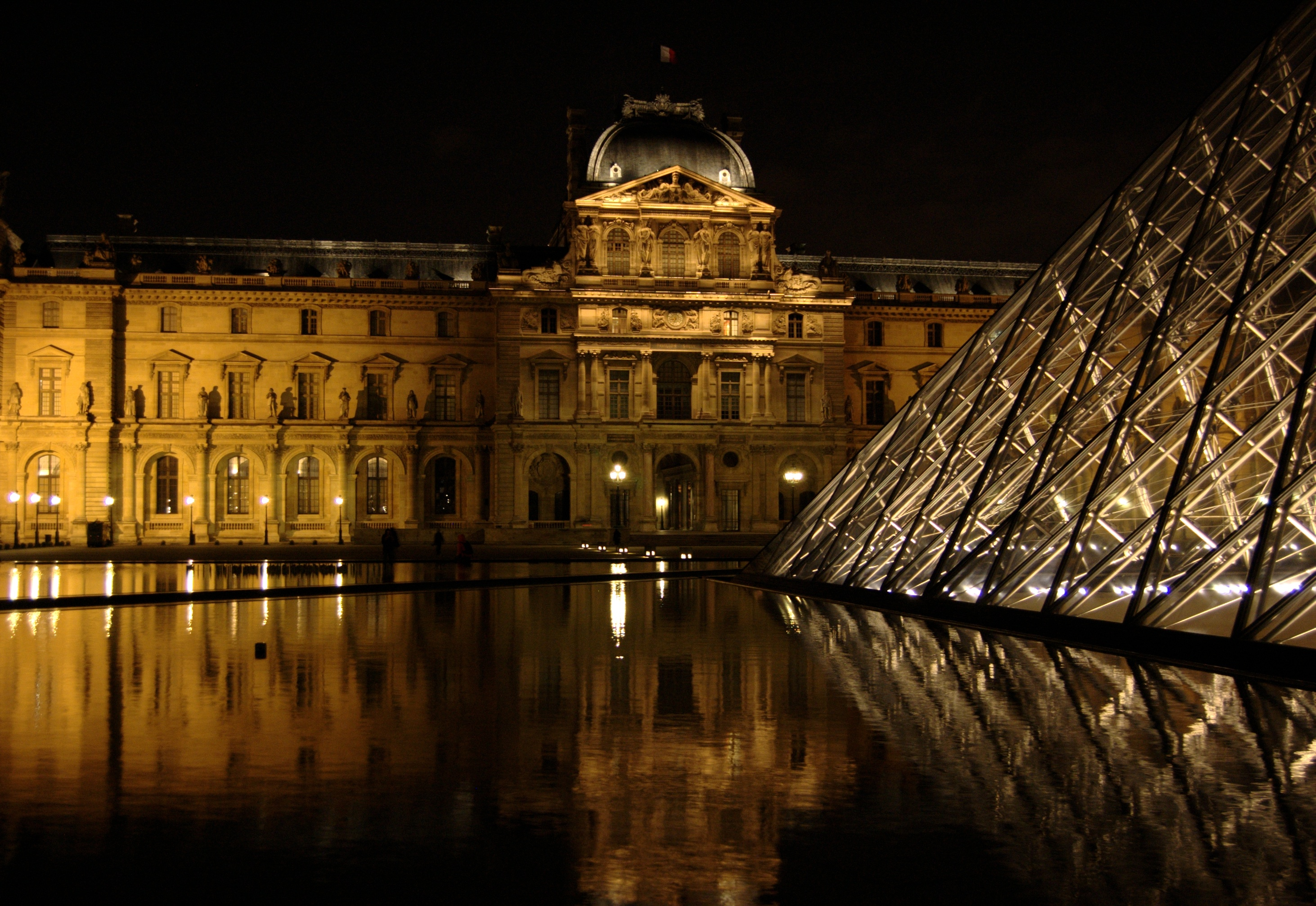 Souvent Five Must-See Art Museums in Paris | Travel | Smithsonian QA35