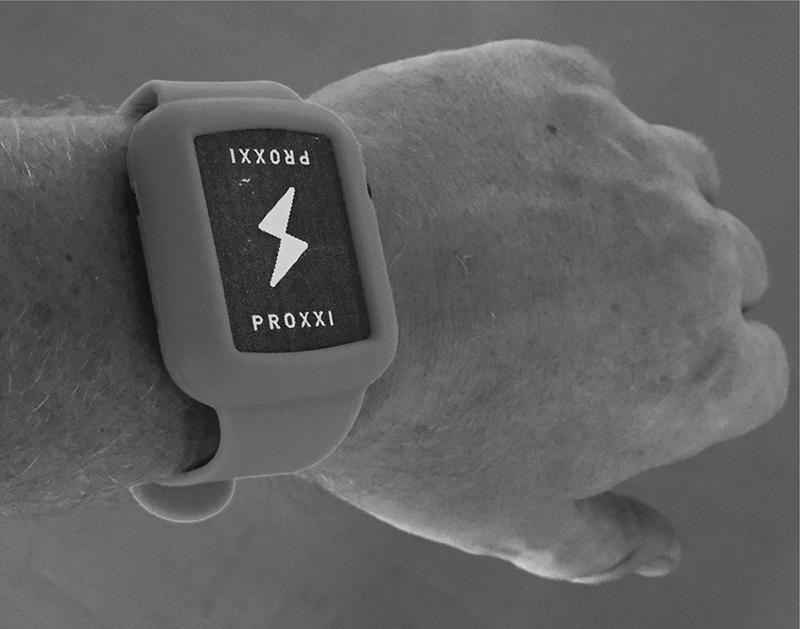 Proxxi-armband.jpg