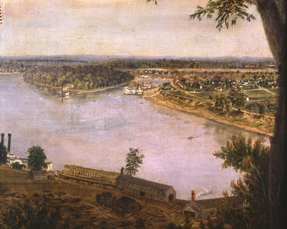 river-confluence-at-new-albany-in-1849.jpg
