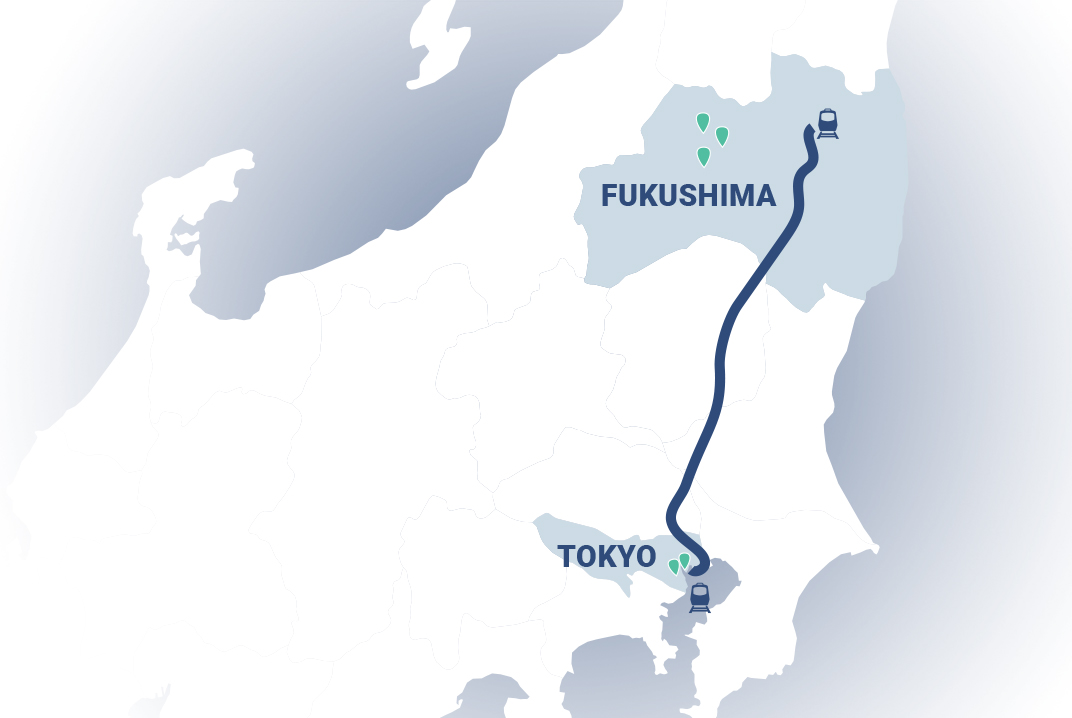 Japan_Tour_Illustration-FINAL-12-15.jpg