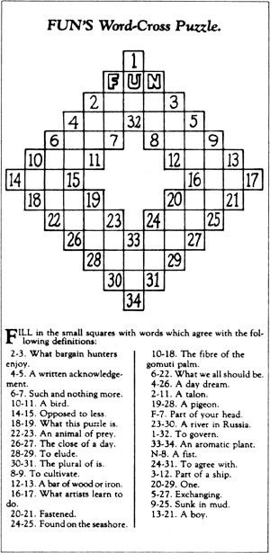 First_crossword.png