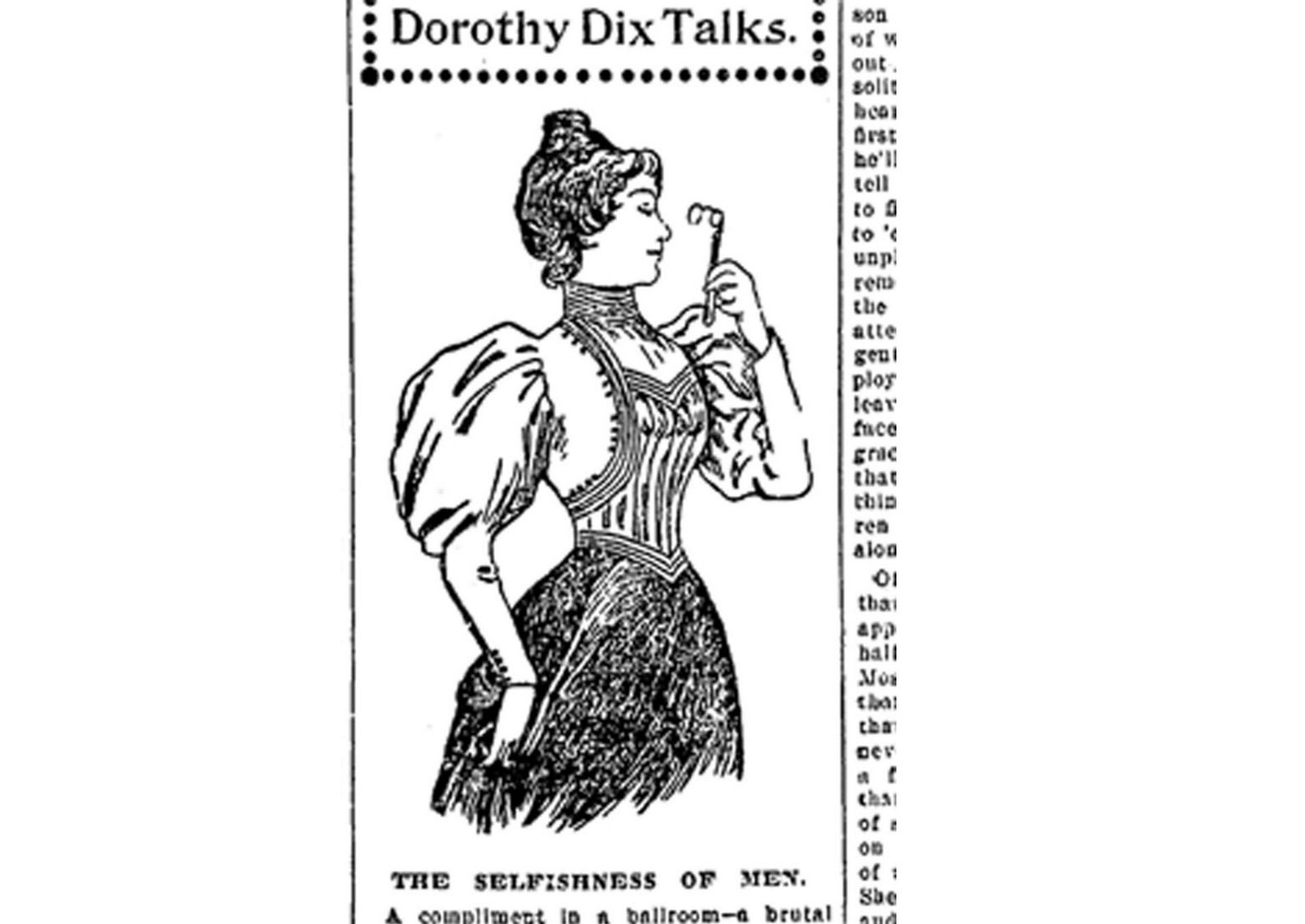 Dorothy_Dix_1898_The_Selfishness_of_Men.jpg
