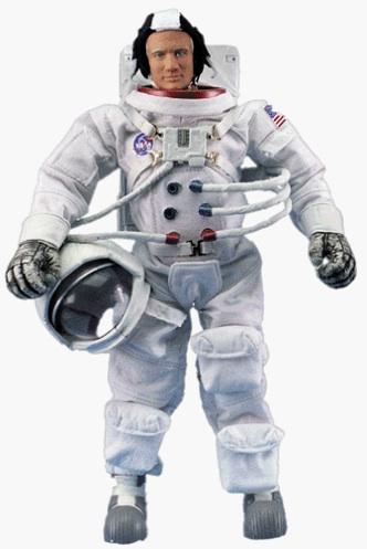 Aldrin GIJoe.jpg