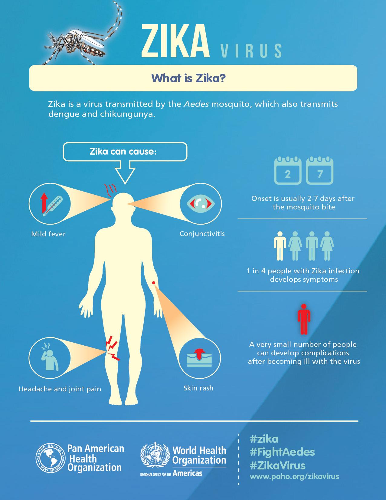 ZikaInfo1.jpg