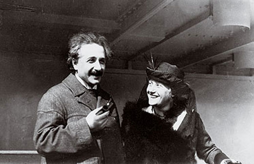einstein_wife.jpg