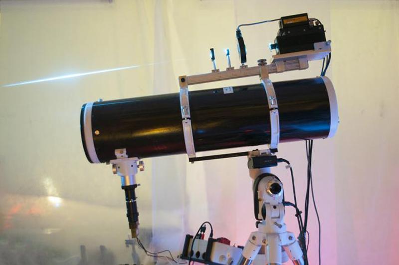 laser-scanning-system.jpg