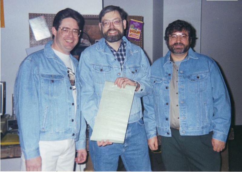 Oregon-Trail-inventors.jpg