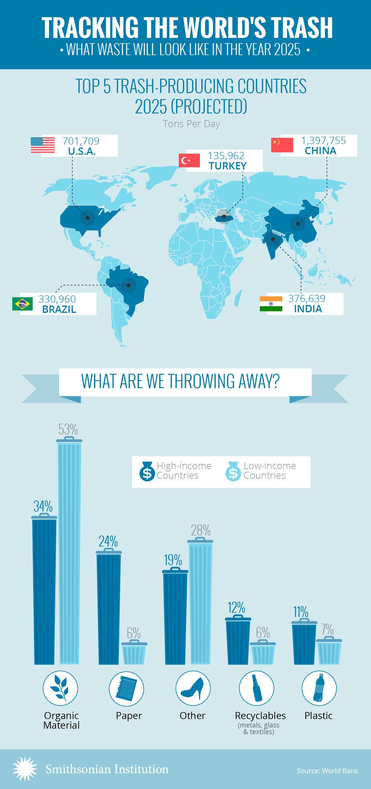 SI_TRASH_Infographic_2.jpg