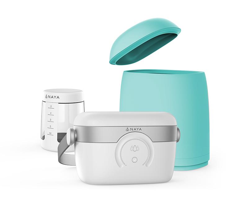 Naya-products.jpg