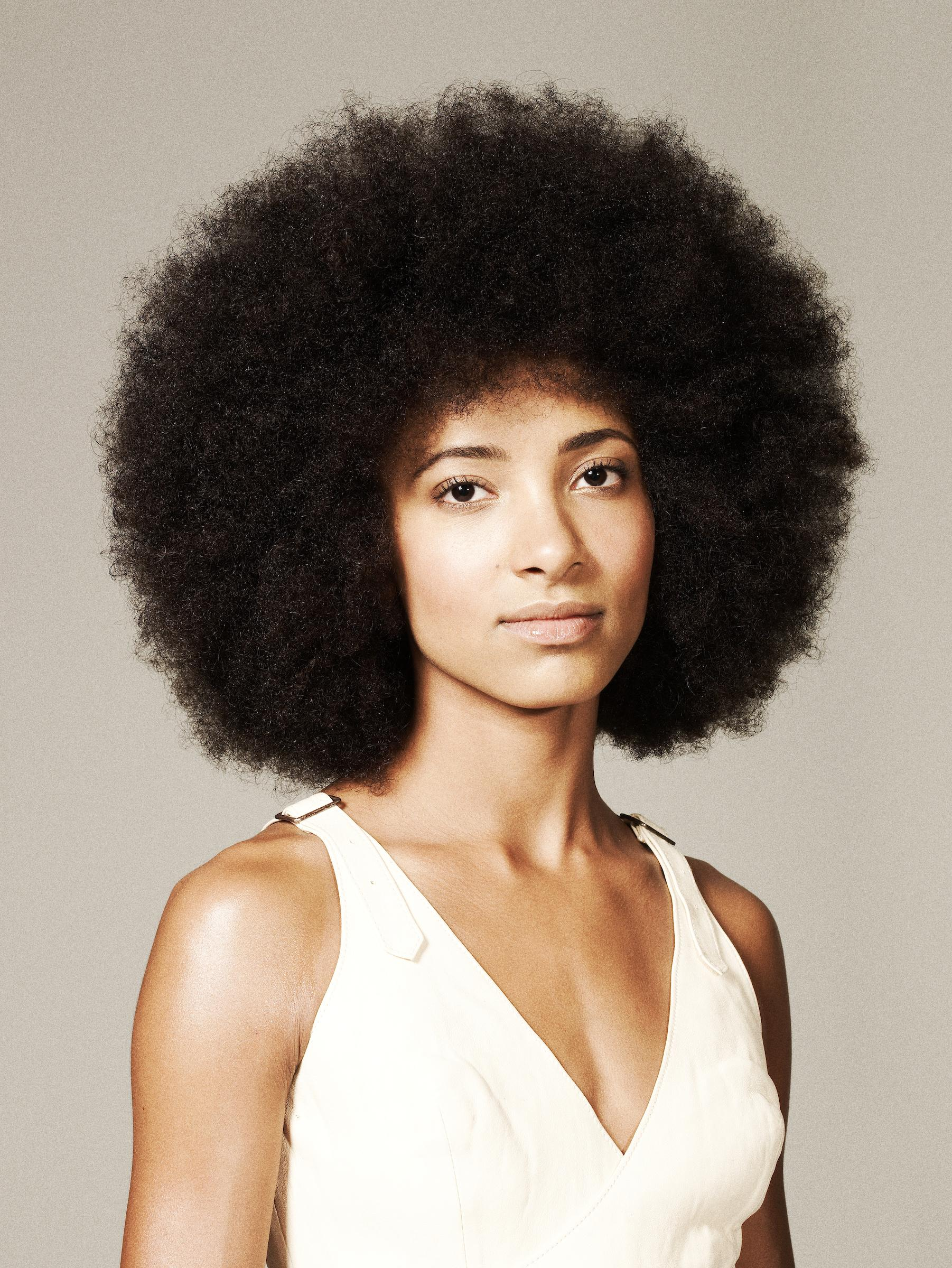 Esperanza Spalding: Jazz Musician, Grammy Award Winner and Now Museum Curator