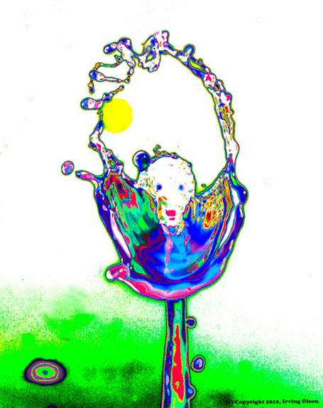 Water-Drop-Irving-Olson-4.jpg