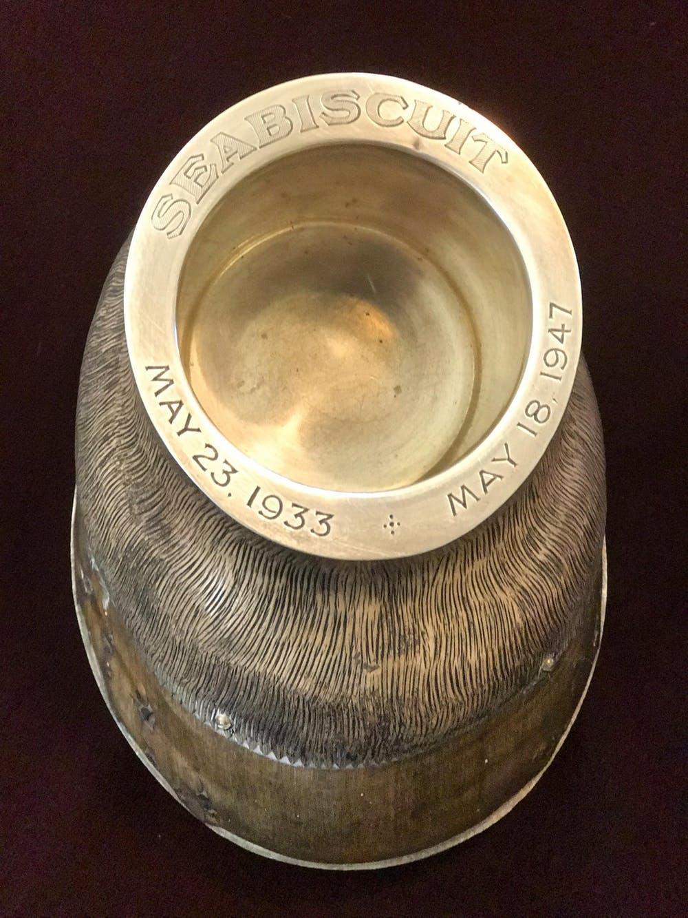 seabiscuit silver hoof.jpg