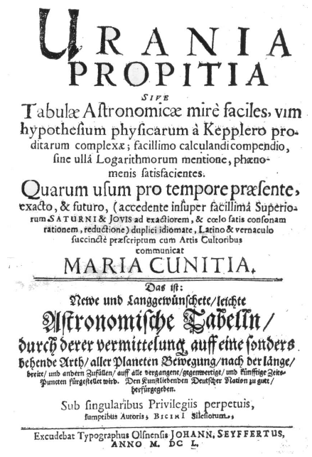 Urania.propitia.png