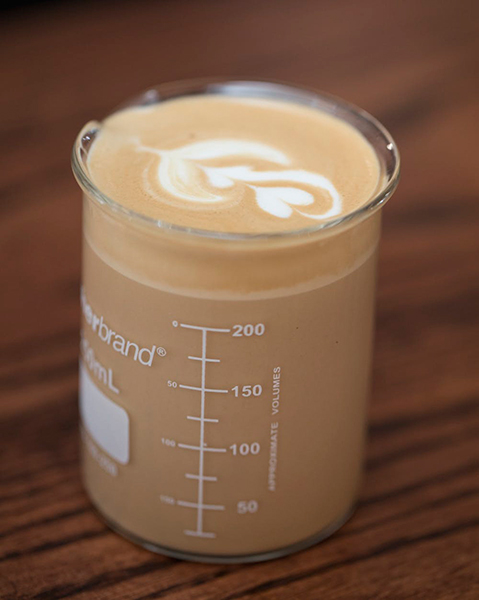 coffee-in-beaker.jpg