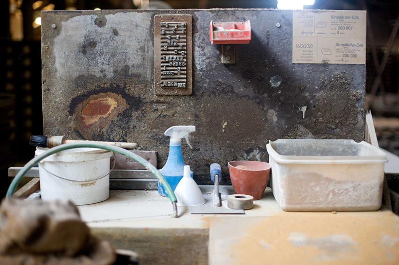 StoneCycling-kitchen.jpg