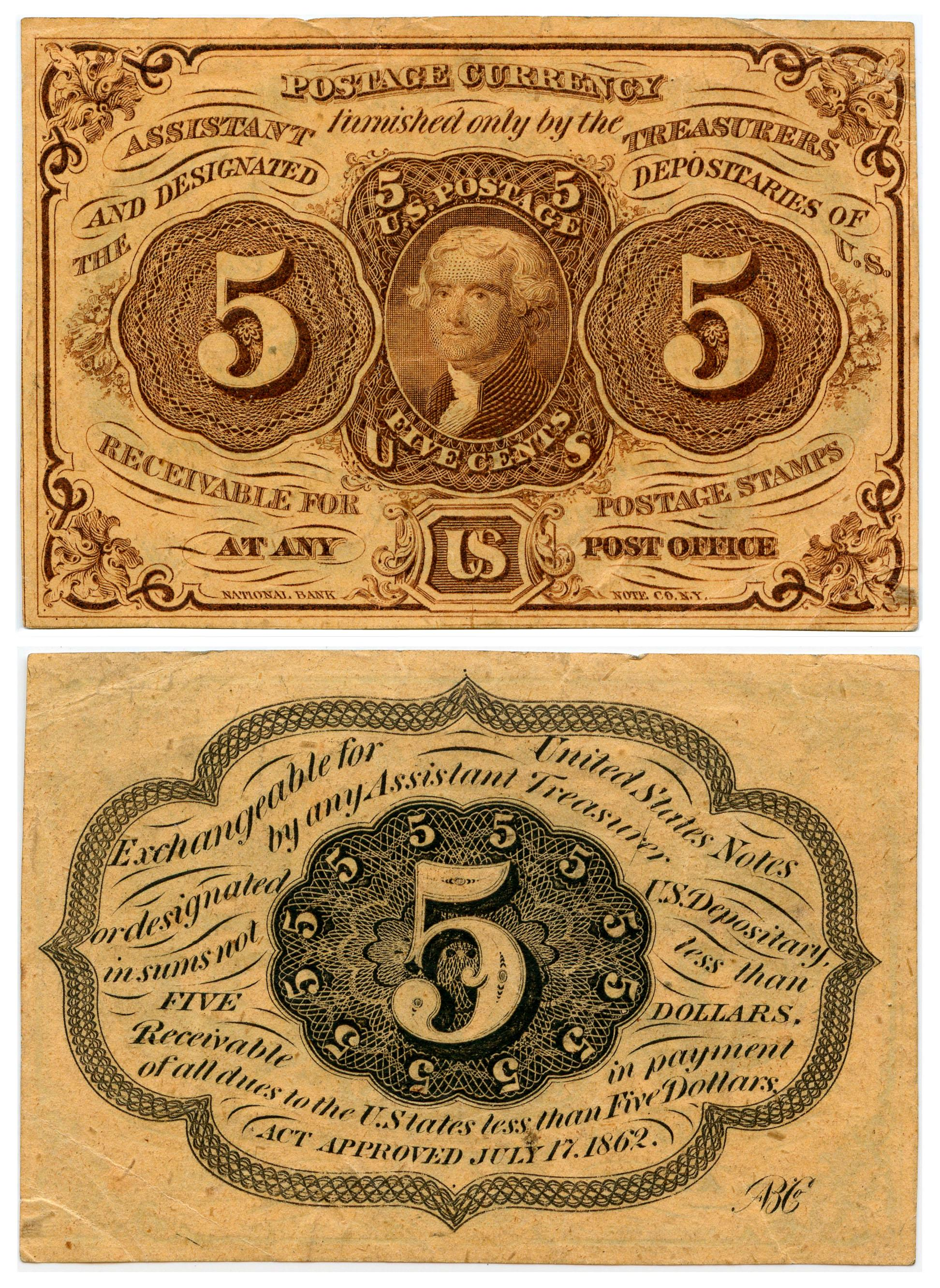 Ff currency