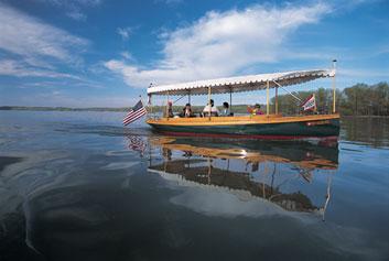 poi_boat.jpg