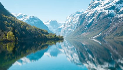 10 Reasons Why You Need to Visit Norway's Epic Coast