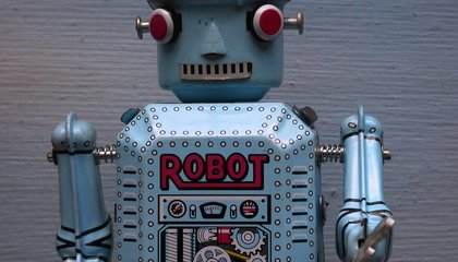 How Robots Left the Lab and Started Helping Humans