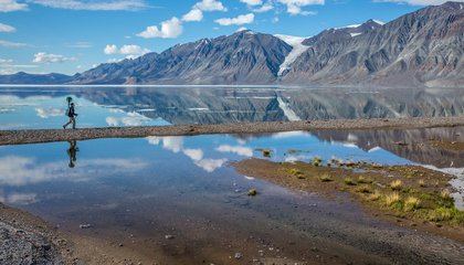 Now You Can Virtually Visit Quttinirpaaq National Park, One of the Most Remote Places on Earth