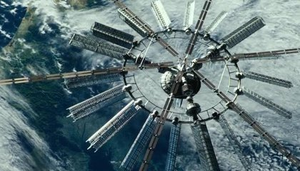 """The """"Science"""" Behind """"Geostorm"""", the Newest Weather-Fueled Doomsday Flick"""