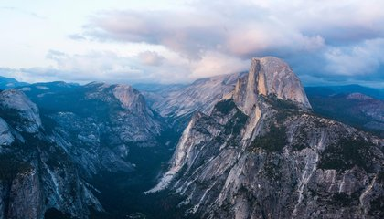 The National Parks Face a Looming Existential Crisis