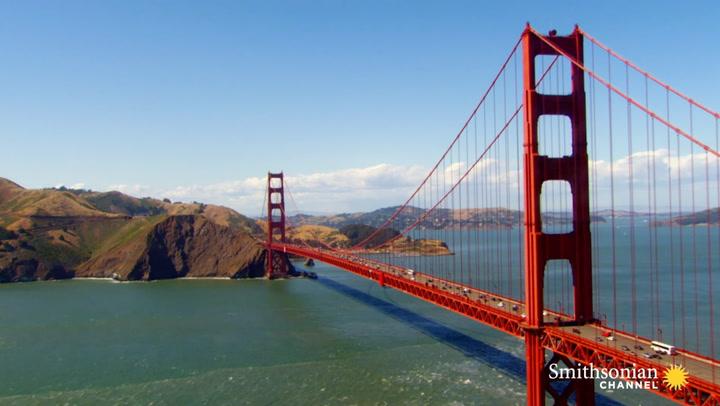 Golden Gate Ag
